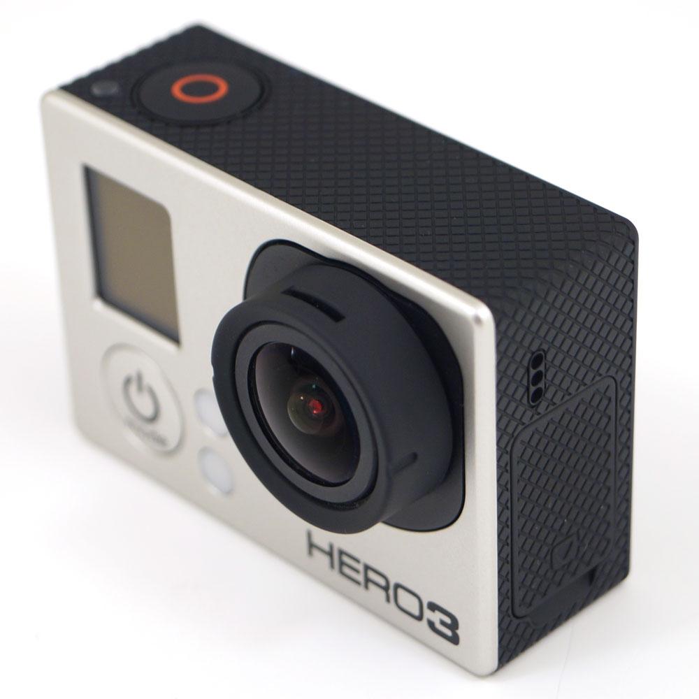 Камера для квадрокоптера: как правильно выбрать модель для FPV